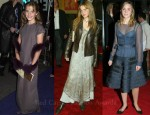 Emma Watson's Red Carpet Transformation