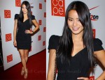 Jamie Chung In Kova & T - 1st Annual CAPE Poker Tournament