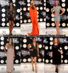 Who Was Your Best Dressed At The 2011 MTV Video Music Awards?