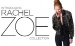Rachel Zoe Collection On Shopbop.com