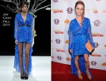 "Taryn Manning In Joy Cioci - ""The Perfect Age Of Rock 'N 'Roll"" LA Screening"