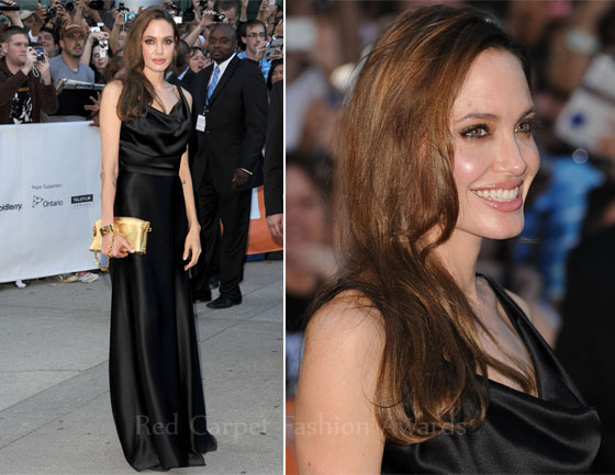 http://www.redcarpet-fashionawards.com/wp-content/uploads/2011/09/Angelina-Jolie-In-Vivienne-Westwood-Moneyball-Toronto-Film-Festival-Premiere.jpg
