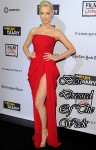 Best Dressed Of The Week - Amber Heard In Elie Saab