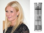 We Know Gwyneth Paltrow's Sssssssssmooth Sssssssskin Sssssssssecret