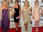 15th Annual Hollywood Film Awards Gala Red Carpet Round Up