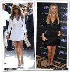 Who Wore Rachel Zoe Better? Jennifer Lopez or Julianne Hough