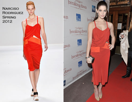 Fashion Police - Page 6 Ashley-Greene-In-Narciso-Rodriguez-%E2%80%98The-Twilight-Saga-Breaking-Dawn-Part-1%E2%80%99-Toronto-Premiere