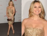 Kate Hudson In Gucci - LACMA's Art and Film Gala