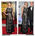Who Wore Christian Dior Better? Marion Cotillard or Princess Charlene of Monaco