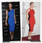 Who Wore Stella McCartney Better? Liv Tyler or Kate Winslet