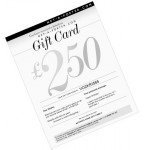 Virtual Gift Cards From Net-A-Porter, theOutnet & Mr Porter