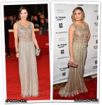 Who Wore Valentino Better? Michelle Yeoh or Elizabeth Olsen