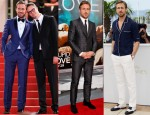 Man Of The Year - Ryan Gosling