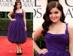 Ariel Winter In Dolce & Gabbana - 2012 Golden Globe Awards