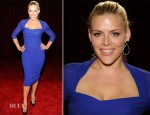 Busy Philipps In Carven - 2012 People's Choice Awards