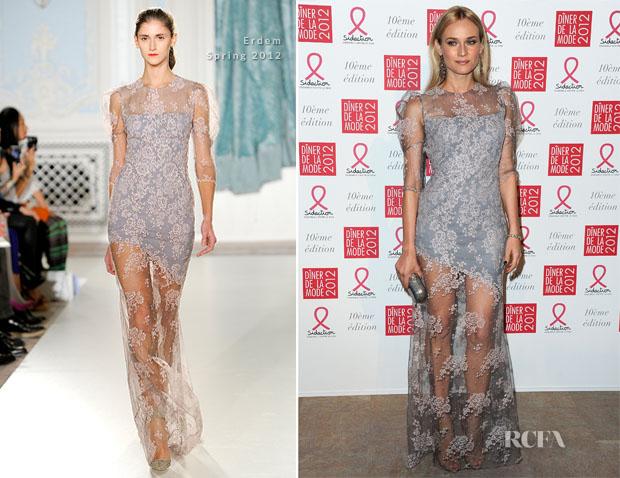 474330e3328 Dress Gala Dinner - Women s Dresses