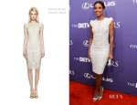 Gabrielle Union In Emilio Pucci – 2012 BET Honors