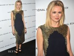 Naomi Watts In Stella McCartney - 2011 National Board of Review Awards Gala
