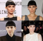 Maybe Rooney Mara Will Usher In A 'Dark Minimalist' Red Carpet Revolution?