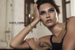 Dolce & Gabbana Jewellery: A Precious Passion