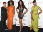 3rd Annual Essence: 'Black Women In Music' Event