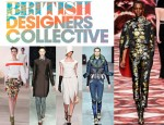 British Designers Collective