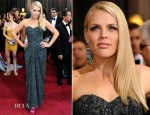 Busy Phillips In Dolce & Gabbana - 2012 Oscars