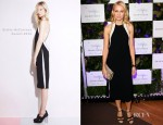 Naomi Watts In Stella McCartney - Jacobs Creek Promotion