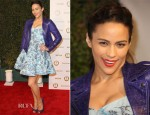 An Open Letter To Paula Patton
