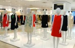 Victoria, Victoria Beckham On Sale At Harvey Nichols