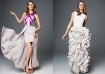 H&M 'Exclusive Conscious' Red Carpet Collection