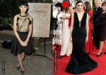 Which Was Your Favourite Rooney Mara 2012 Awards Season Look?