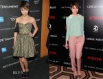 Sami Gayle Loves Miu Miu
