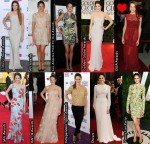 Which Was Your Favourite Shailene Woodley 2012 Awards Season Look?