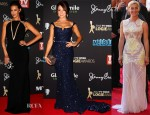 2012 Logie Awards