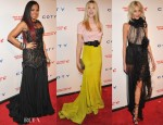 6th Annual DKMS Linked Against Blood Cancer Gala
