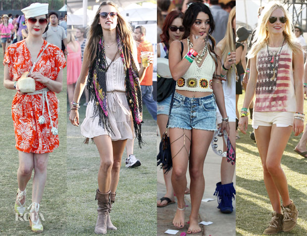 coachella single bbw women People go to coachella to let loose the young use it as a partying bonanza  15 must-see photos of coachella 2017's hottest babes  these women have beautiful .
