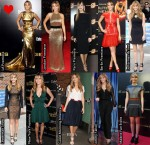 Which Was Your Favourite Jennifer Lawrence 'The Hunger Games' Promotional Tour Look?
