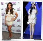 Who Wore Tadashi Shoji Better? Kate Beckinsale or Fan Bingbing