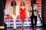Jennifer Lopez In Yeojin Bae - 'American Idol' Top 5 Live Show