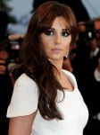 Recreate Cheryl Cole's Cannes Makeup Look