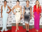 2012 Women Of Style Awards