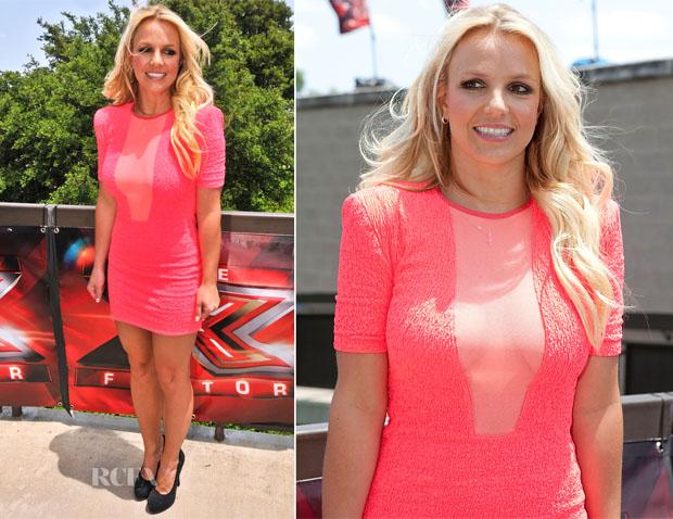 Britney-Spears-In-Brian-Lichtenberg-%E2%