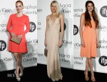 Calvin Klein 'Women In Film' Celebration