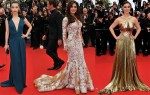 'Vous N'avez Encore Rien Vu' Cannes Film Festival Premiere