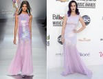 Katy Perry In Blumarine - 2012 Billboard Music Awards