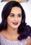Recreate Katy Perry's Billboard Awards Gothic Makeup Look