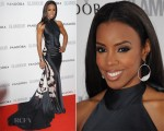 Kelly Rowland In Maria Grachvogel - 2012 Glamour Women of the Year Awards