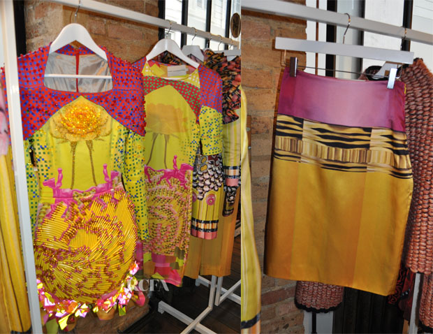 Mary Katrantzou Fall 2012 Press Preview (1)