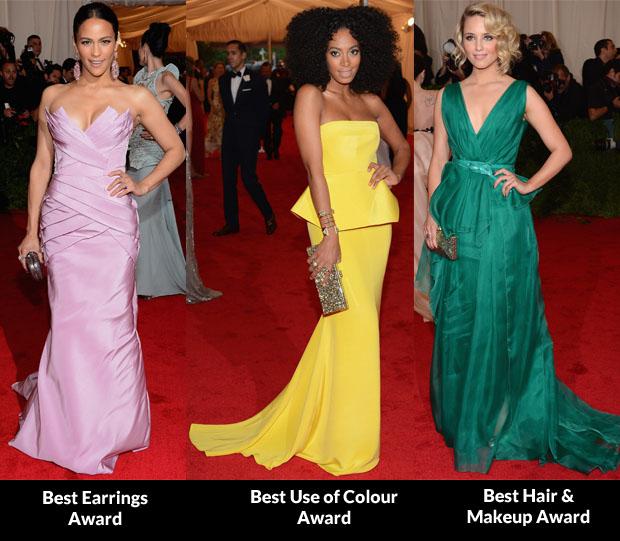 Met Gala Fashion Round Up (4)